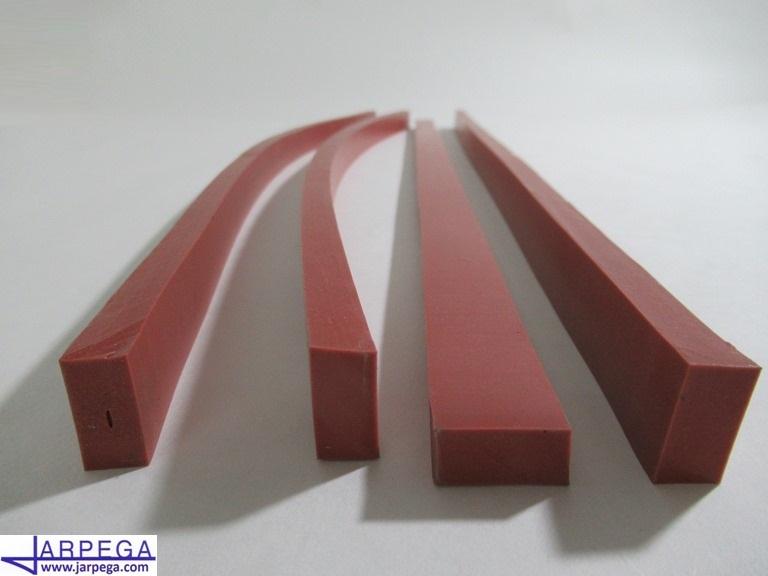 Juego tiras 60x1 (3)