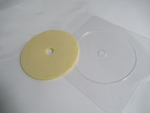 Molde CD