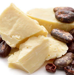 Manteca de cacao 2.jpg