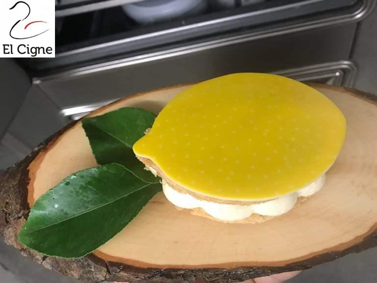 Chablón limón 2