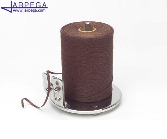 JAR-154001-01
