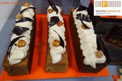 Cake recto Judith Carrascon (EPGB)-3