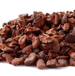 Nibs de cacao.jpg