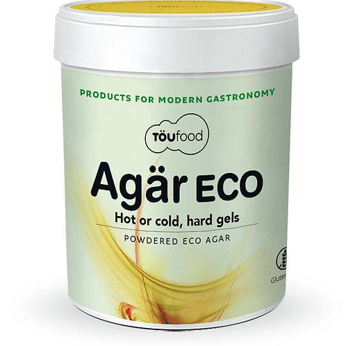 Agär Eco