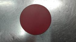 Figura círculo