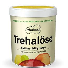 P_Trehalose_F.jpg