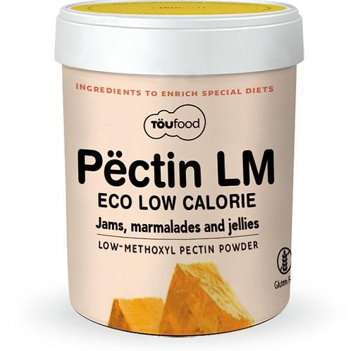 Pëctin LM Eco Low Calorie