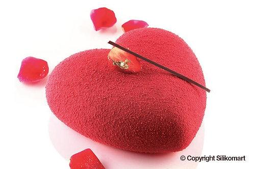 Molde Tarta Amore