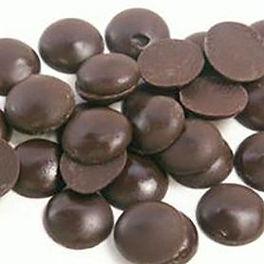 Chocolate negro.jpg