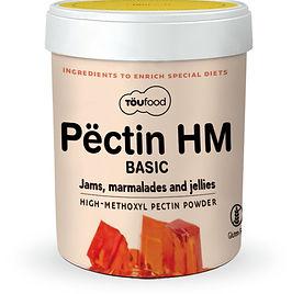 P_Pëctin_HM_Basic_F.jpg