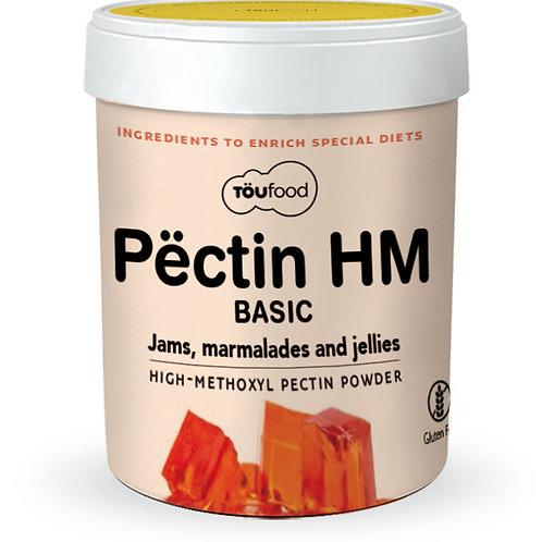 Pëctin HM basic