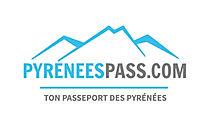 pyrenees pas logo.jpg