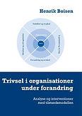 Trivsel_i_organisationer_under_forandrin