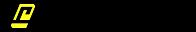 logo commencal.png