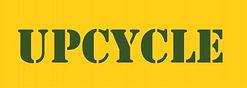 upcycle_logo.JPG