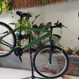 upcycle_8.jpg