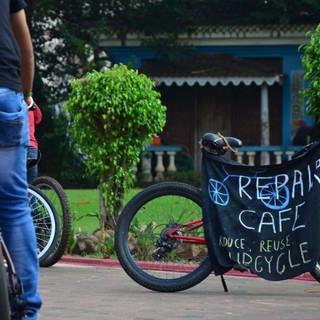 upcycle_2.JPG