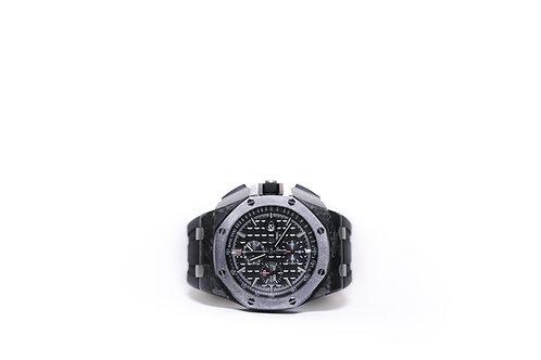 Audemars Piguet Royal Oak Offshore Chronograph 26400