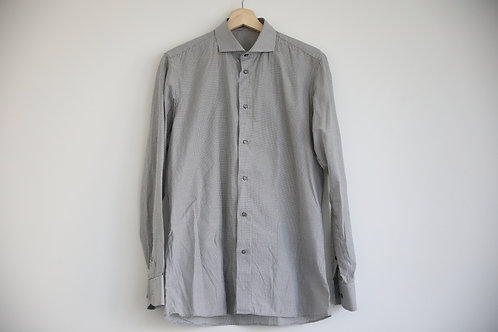 Bottega Veneta Dress Shirt