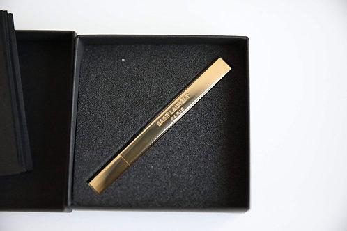 Saint Laurent Paris Limited Edition Lighter
