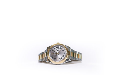 Rolex Datejust 41mm 126303
