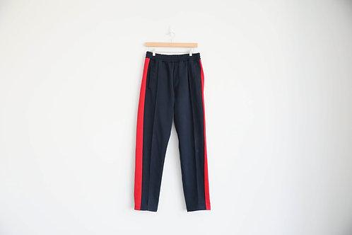 Rag & Bone Striped Pants