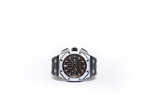 Audemars Piguet Royal Oak Offshore Chronograph 26405