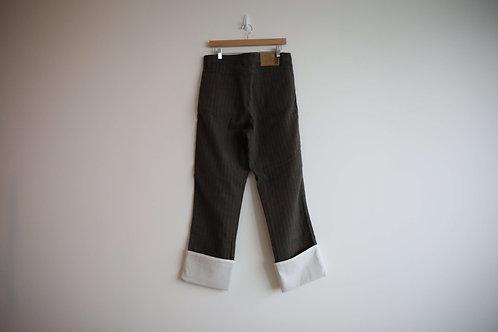 Loewe Fisher Pants