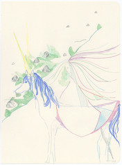 Yuh-Shioh_high priestess_web-sm.jpg