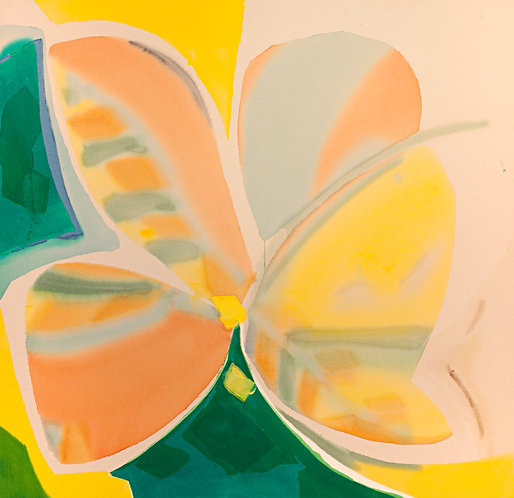 Untitled_2013 (butterly)