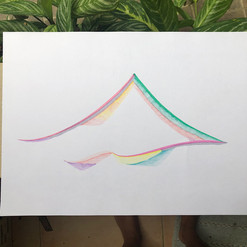 yuhshioh_rainbowwave.jpg