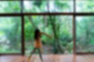 Yuh-Shioh_dancing in chiangmai.jpg