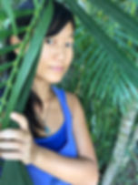Me in Enchanted Jungle.jpg