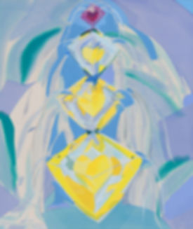 yuhshioh_Crystal Heart Temple Fountain_5