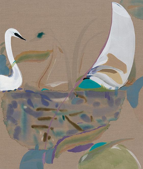2 Swans, 2015