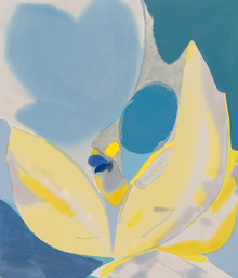 Blue and Yellow 1.jpg