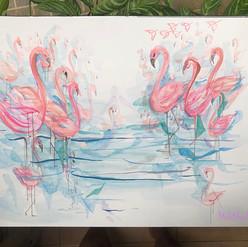 yuhshioh_flamingodream.jpg