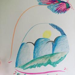 yuhshioh_flyingbirds.jpg