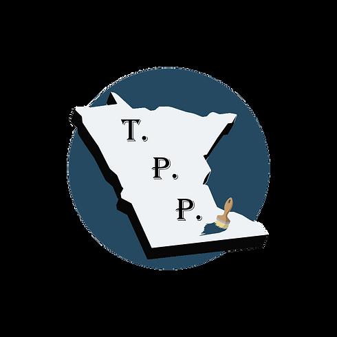 Top_Priority Painting logo_0.3 transpare