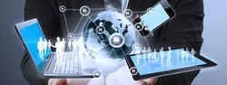 New-Information-technology-news