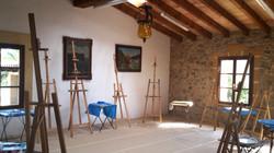 Atelier1