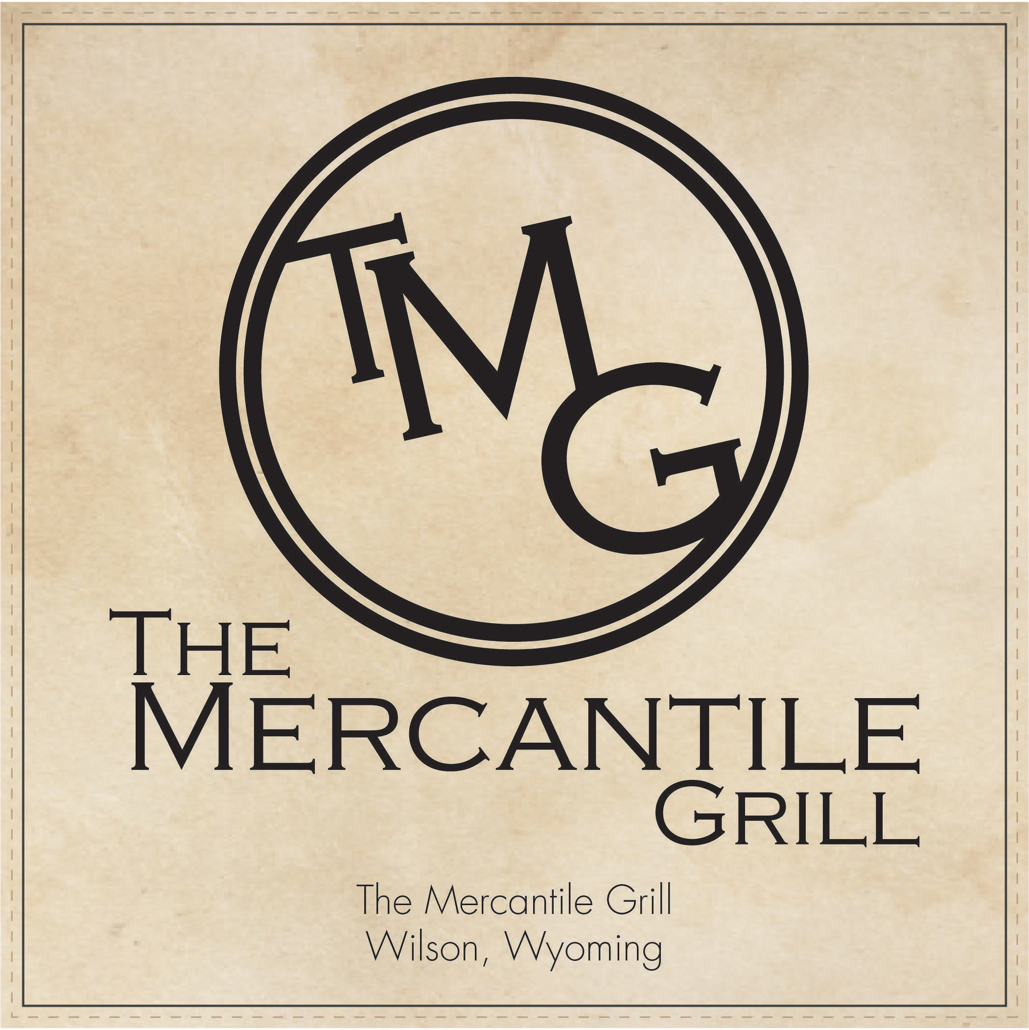 The Mercantile Grill