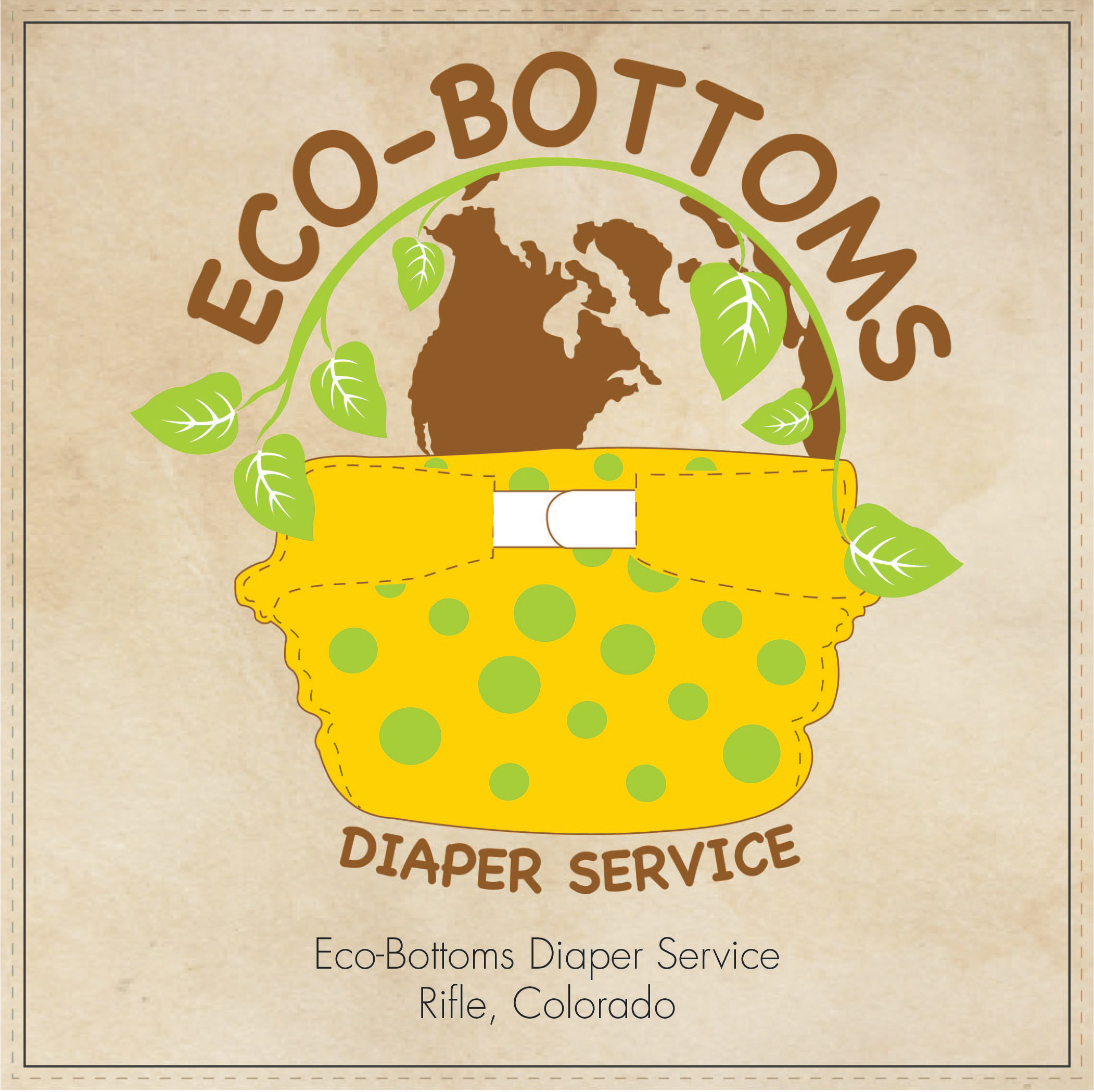 Eco-Bottoms