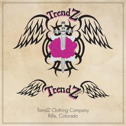 Trendz Clothing co
