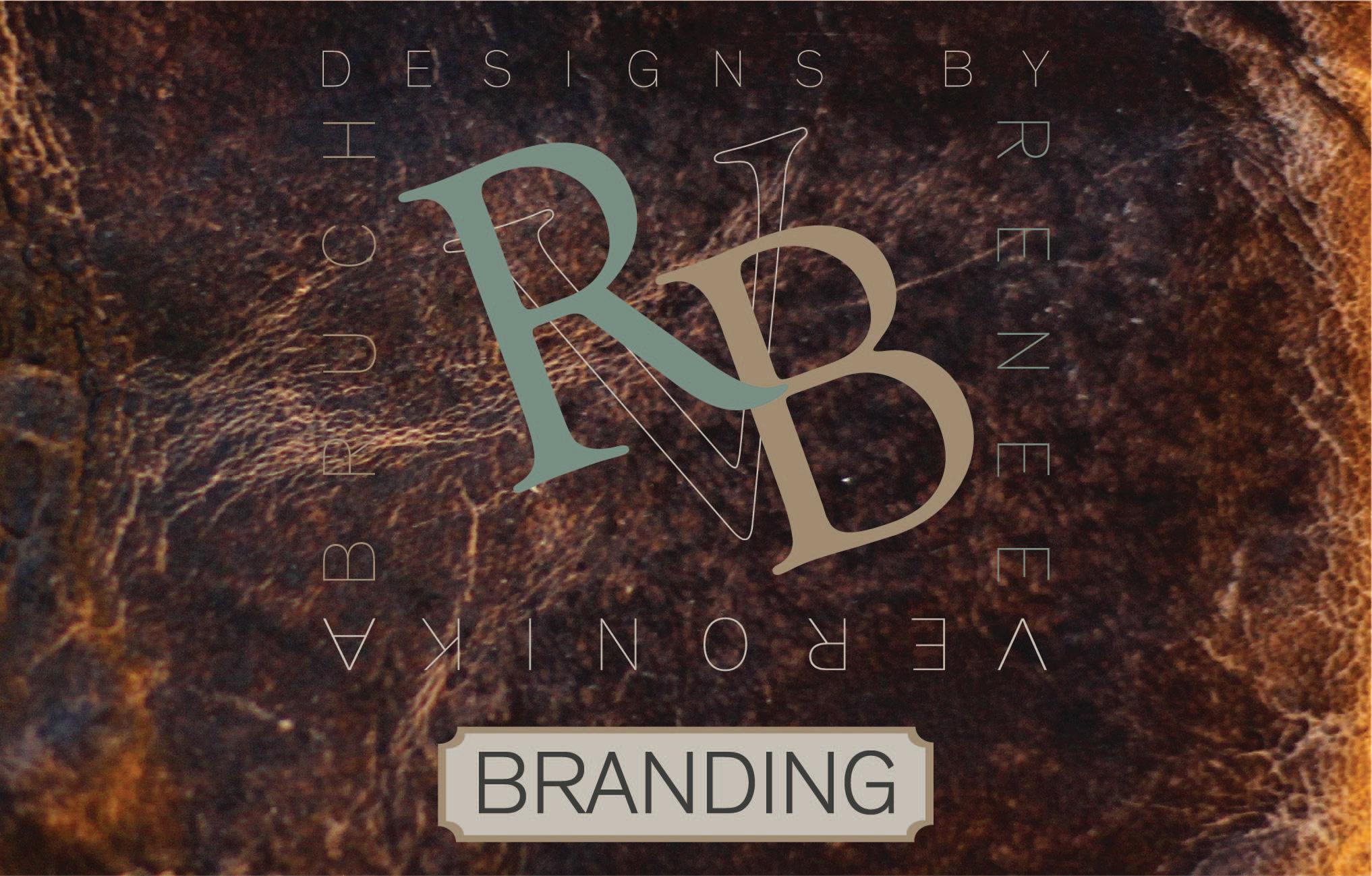 DesignsByRVBLogo_Cover