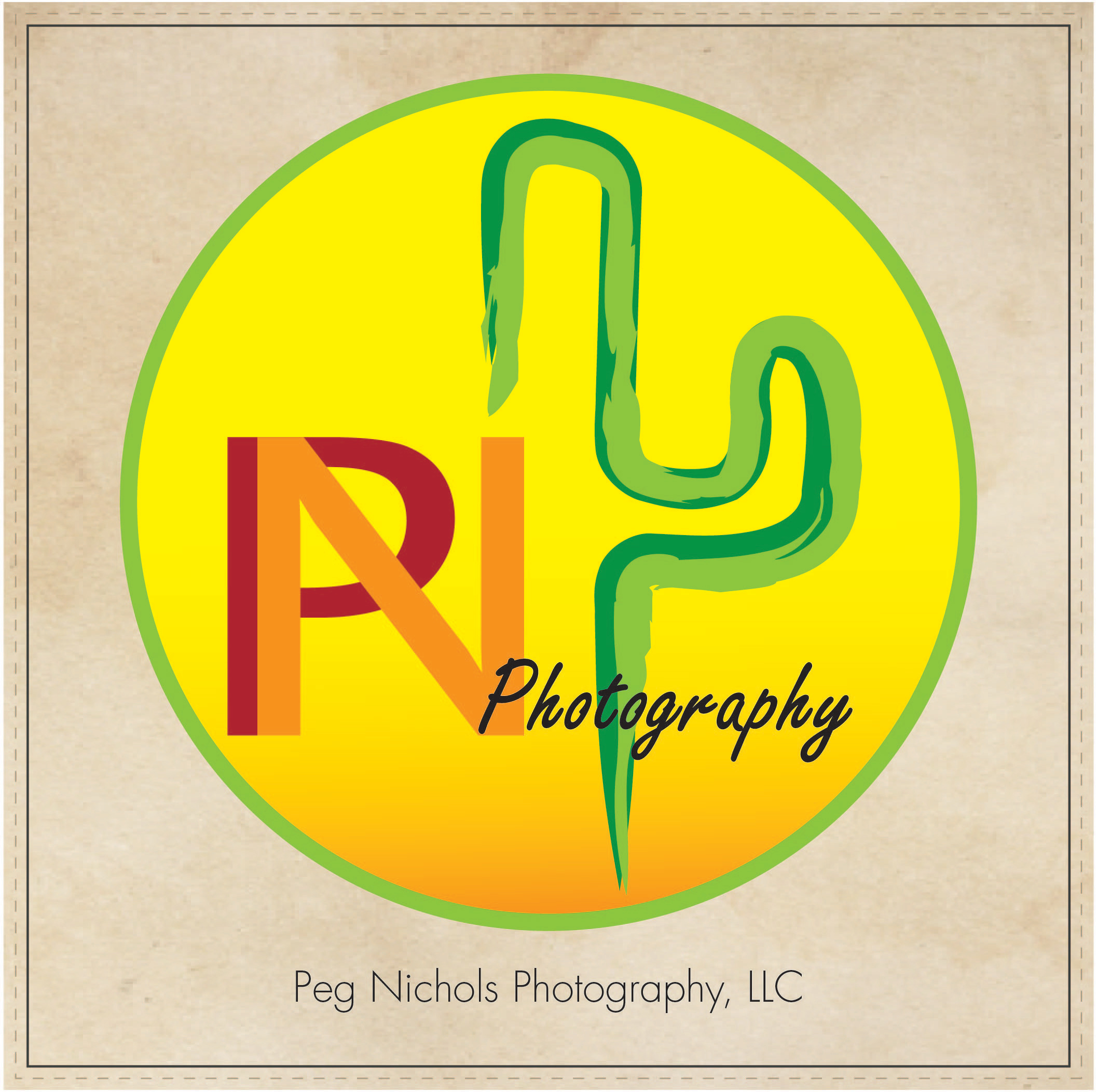 Peg Nichols Photography