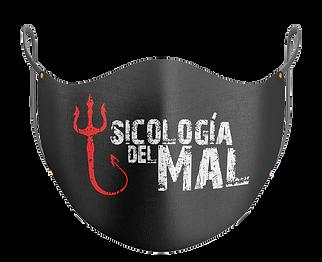 tapa-boca-psicologia-del-mal-21-ac79bcfbbcf8dfa18a16267862696515-1024-1024.png