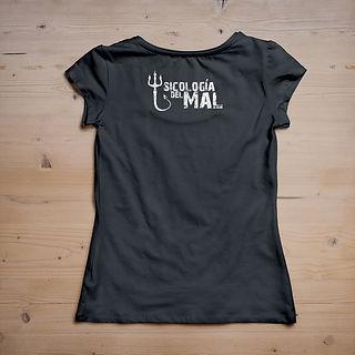 camiseta_reverso1-3a71e1f19293fc089116258353597178-1024-1024.jpg