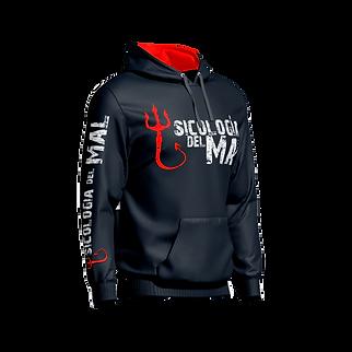 buzo-libro-hoodie-animated-mockup-perfil1-57cd434805cdd7a17316263475728417-1024-1024.png
