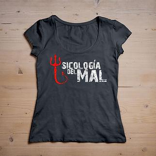 camiseta_anverso-82b471fb646f45beee16258353582919-1024-1024.jpg